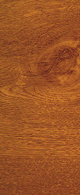 Woodgrain close-up