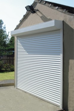 Roller Shutter Garage Doors Gallery Roller Shutter Garage Door Photo Uk