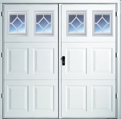 Steel Side Hinged  Quality Steel Garage Doors  Garage. How To Build A Sliding Barn Door. Car Garages For Rent. Garage Door Shaft Replacement. French Patio Doors With Built In Blinds. Garage Floors And More. Custom Size Screen Doors. How Much Does It Cost To Move A Garage. Rapid City Online Garage Sale