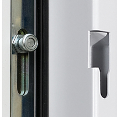 locking is a serious feature of a Thermopro