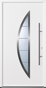 TPS 900 thermo pro door