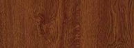 DecoGrain Dark Oak - Hormann Thermo 65 Entrance Doors