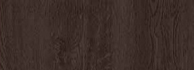 Decograin Night Oak - Hormann Thermo 65 Entrance Doors