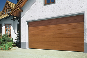 garage doors gallery hormann lpu40   overhead garage door photos uk