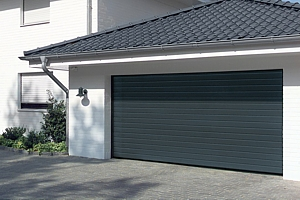 doors   garage doors   garage door gallery   hormann range of doors uk