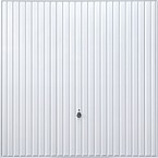 Hormann Veretical 2001 garage door