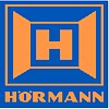 Hormann Garage Doors products