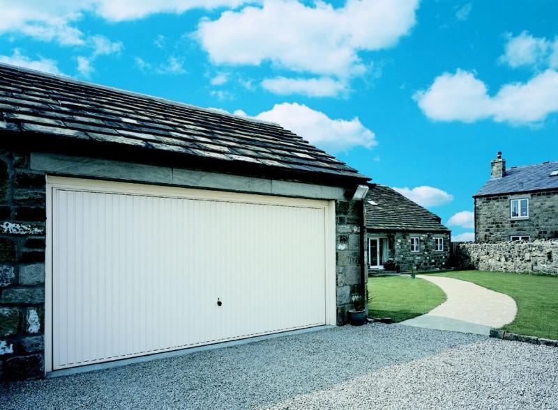 Garage Door Sizes - Garage Doors Pricing