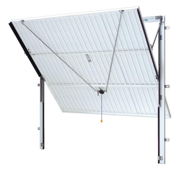 Canopy Garage Door 600 x 579 · 51 kB · jpeg