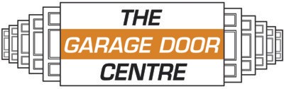 About the garage door centre who we are and what we do for Local door companies
