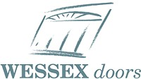 wessex sectional grp garage doors