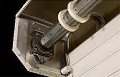 Garador Guardian Security Garage Doors Garage Door