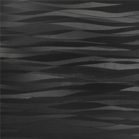 Ryterna - 3D Grey