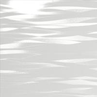 Ryterna 3D - White