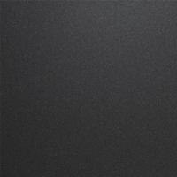 Ryterna - Anthracite