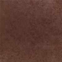 Ryterna - Copper