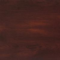 Ryterna - Mahogany