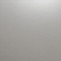 Ryterna - Stainless Steel
