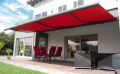 Retractable Patio Awnings for the home