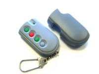 samson suparolla remote control handset for easy electric operation