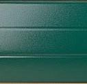 samson suparolla fir green