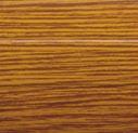 samson suparolla medium oak