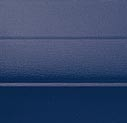 samson suparolla navy blue