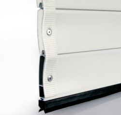 Garage Door Panels Cheap Store - Garage Door Panels Online