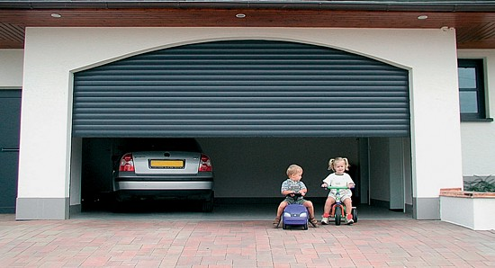 Featuring garage door parts for manufacturers such as Liftmaster