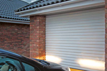 The Garage Door Centre Garage Doors Kettering Wellingborough Northampton Northants