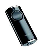1 Button Bi-Direction Hand Transmitter for Garador Sectional Garage Door
