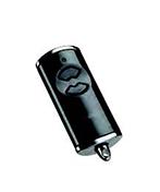 2 Button Bi-Direction Hand Transmitter (mini) for Garador Sectional Garage Door