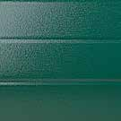 Fir Green RAL 6009 - SeceuroGlide Classic Colour