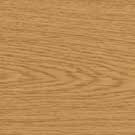 Natural Oak Painted Woodgrain - SeceuroGlide Classic Roller Garage Door