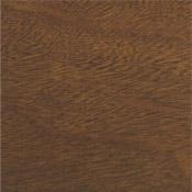 Aged Oak - Woodrite Idigbo Finish