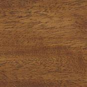 Brackley Oak - Woodrite Idigbo Finish