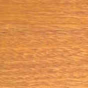 Golden Oak - Woodrite Idigbo Finish