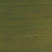 Green Oak - Woodrite Idigbo Finish
