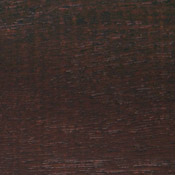 Midnight Oak - Woodrite Idigbo Finish