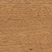 Old Oak - Woodrite Idigbo Finish