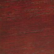 Red Oak - Woodrite Idigbo Finish