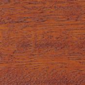 Rustic Oak - Woodrite Idigbo Finish