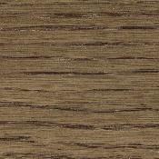 Old Oak - Woodrite Oak Monmouth Finish