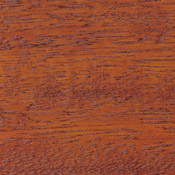 Rustic Oak - Woodrite Oak Monmouth Finish