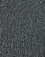 Anthracite Textured RAL 7016 - Carteck Sectional TREND Colour