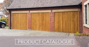 View Woodrite timber doors in Product Catalogue