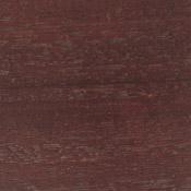 Chocolate Oak finish - Woodrite timber