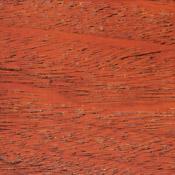 Conker finish - Woodrite timber