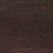 Midnight Oak finish - Woodrite timber