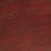 Red Oak finish - Woodrite timber